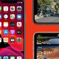 iOS 13 system requirements: Will iOS 13 run on your iPhone or iPod touch?