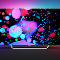 Why the Philips 9002 is the flagship OLED TV you'll want