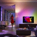 Why the Philips 901F is the flagship OLED TV you'll want