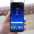 Samsung Galaxy S8+ review: The best Android phone, bar none