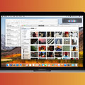 Will my Mac run MacOS High Sierra?