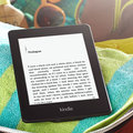 Grab yourself a cheap Kindle Paperwhite for summer reading with £20 off