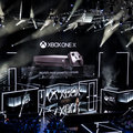 Xbox One X official - the best console on the planet, out 7 November
