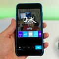 GoPro QuikStories explained: Cut great videos automatically in-app