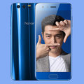 Honor 9 arrives in China with dual rear camera, all-metal body and Kirin 960 chipset