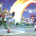 latest Nintendo news, reviews, buyer's guides - Pocket-lint