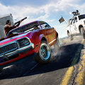 Far Cry 5 gameplay preview: A politically charged, unflinchingly brutal return to form