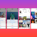 Instagram adds archiving: How to hide your old, heavily filtered photos