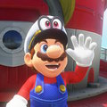 Super Mario Odyssey review: Nintendo nails it