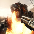 Wolfenstein 2 The New Colossus gameplay preview: The intense first-person shooter is back and in fine form