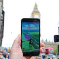 Pokemon Go Gyms closing, but will return soon
