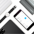 Nokia introduces new connected health products following Withings takeover