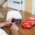 Sphero's app-controlled Lightning McQueen available to drive away now