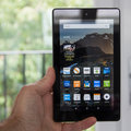 Amazon Fire 7 review: The best affordable tablet