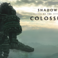 Shadow of the Colossus under £20