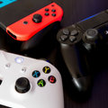 Best games console: PlayStation, Xbox or Nintendo?