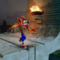 Crash Bandicoot N. Sane Trilogy review: The PlayStation mascot's triumphant homecoming
