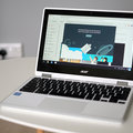 Acer Chromebook 11 review: The best budget Chromebook yet?