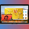 MacOS High Sierra: 29 new changes you can actually see