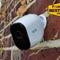 Best outdoor smart home cameras 2021: See outside your home anytime