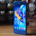 Honor 9 review: A mid-range marvel