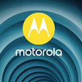 Motorola to hold 25 July event, likely for new phones and mods