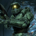 Halo 5 will be 4K on Xbox One X