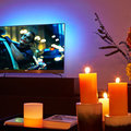 11 best movies and TV shows to get the most from your OLED and Ambilight TV