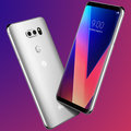 LG V30 launch: What was launched and how to watch the IFA 2017 livestream again