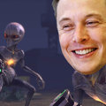 What is X.COM? Elon Musk's new website and project teased
