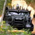 Want The Grand Tour crossed with Robot Wars? Sky's new Carmageddon could be just that