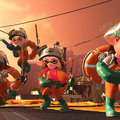 Splatoon 2 review: More glorious sploshy platform-shooter cleverness