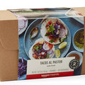 Amazon's Blue Apron-like 'Meal Kits' are already here, apparently