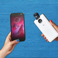 Moto Z2 Force is the ultra-tough dual-camera modular phone you've been waiting for
