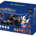 Can 80 game Sega Mega Drive Mini be as popular as the SNES Classic Mini?