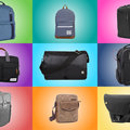Best bags for tech: Carry your laptops and tablets in style