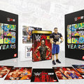 WWE 2K18 Cena (Nuff) Edition available for pre-order: Here's what you get