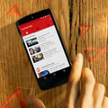 Google wants to merge Play Music and YouTube Red into a new service