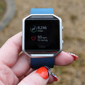 Fitbit's first smartwatch confirmed to launch in time for the holiday season