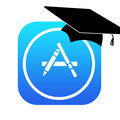 10 best iOS apps for students going back to school