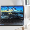 Lenovo ThinkPad X1 Carbon review: The perfect Windows remedy for MacBook haters