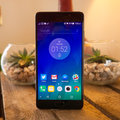 It's about time: All future Lenovo phones will run stock Android