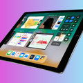 7 Apple iPad features for students when iOS 11 arrives