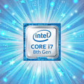 Intel 8th Gen processors launch: Here's how to watch the livestream