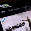 Amazon Prime Video to develop new shows from 'Walking Dead' creator