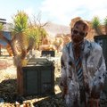 Arizona Sunshine review: Zombie shooter is at the pinnacle of VR gaming