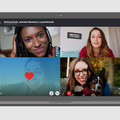 Skype's new look officially comes to desktops: Here's what's different