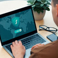 Best VPN 2021: The 10 best VPN deals in the US and UK