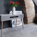 Ruark Audio's R7 MKIII radiogram is all the music system you could ever need