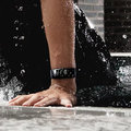 Samsung reveals Gear Fit 2 Pro features like water resistance, GPS